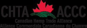 Hemp trade