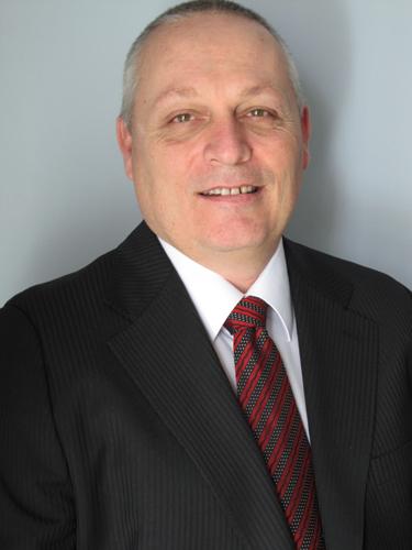 Michael-Drabiuk
