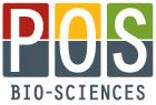 POS_Bio-Sciences