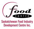 food_centre