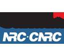 nrc-partner-logo_e